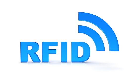 Futech ra mắt giải pháp chống sao chép thẻ RFID