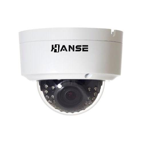 Camera bán cầu HIP-HV224V5