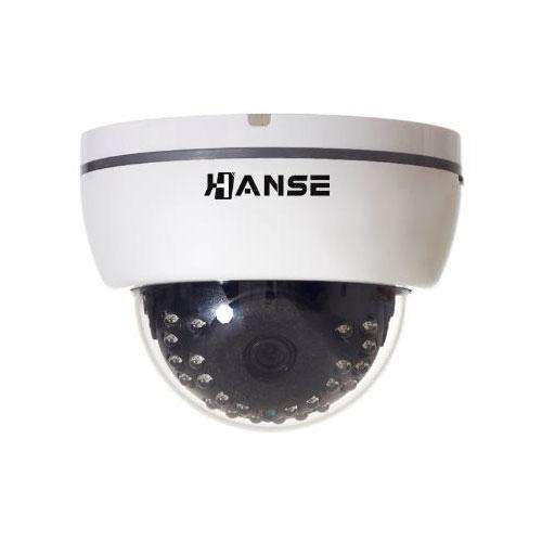 Camera bán cầu HIP-HD2245