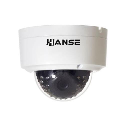 Camera bán cầu HIP-HV2245