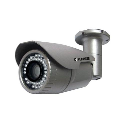 Camera chụp toàn cảnh HIP- HP242V5