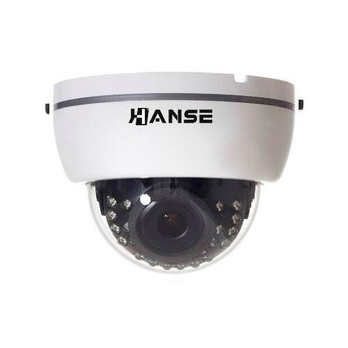 Camera bán cầu HIP-HD224V5