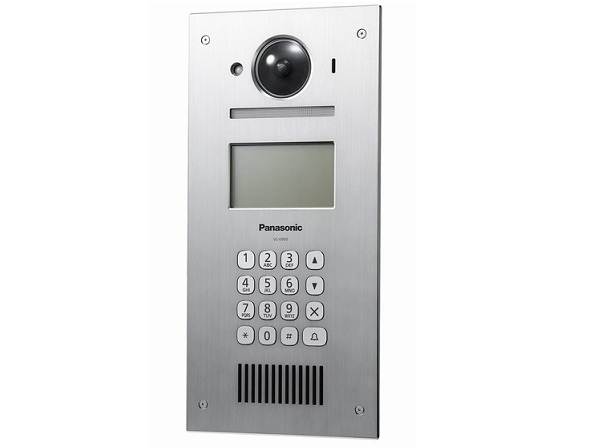 Chuông cửa Lobby Analog Panasonic