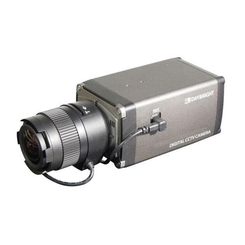 Camera thân hộp ống kính rời HIP-AB25