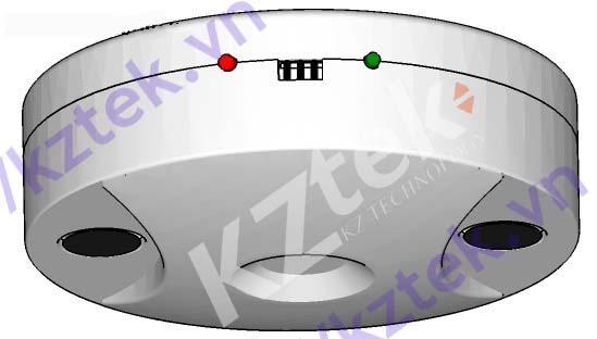 Cảm biến siêu âm KZ-UD.01