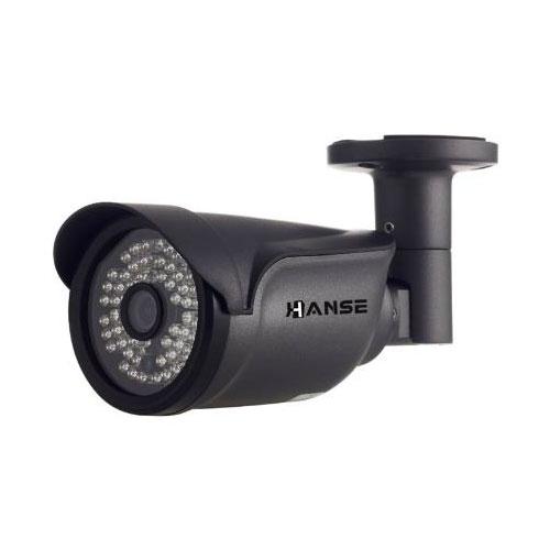 Camera thân trụ HIP-HP2545